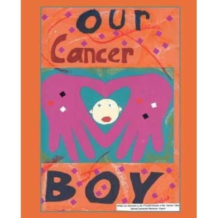 Our Cancer Boy  A Heartwarming Dialogue With Michaels Classmates