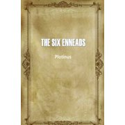 The Six Enneads - eBook
