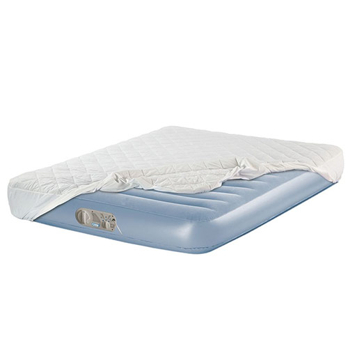 Aerobed mercial Twin Inflatable Mattress