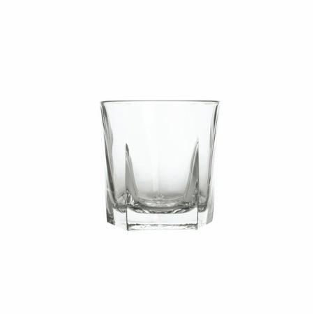 Libbey Whiskey - Drinking Glass, Libbey 9 Oz Perfect Rye Whiskey Men Drinking Glasses