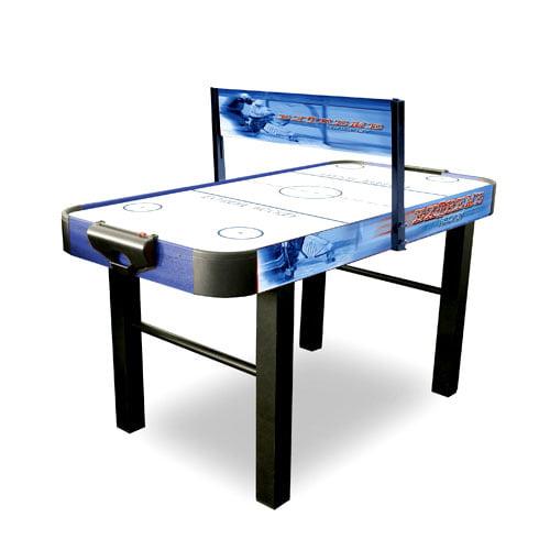 Extreme Hockey 5' Hockey Table