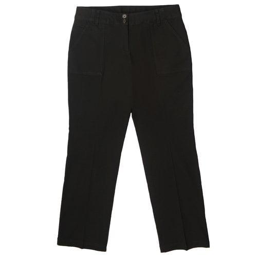 White Stag Women's Pant