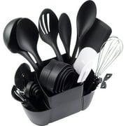 Kitchen Tools & Gadgets - Walmart.com