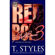 Redbone 3: The Rise of the Fold (the Cartel Publications Presents) (Paperback)