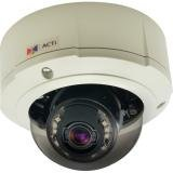 Image of Acti Corporation 2MP/ OUTDOOR ZOOM DOME D/ N - A3W AR-B85