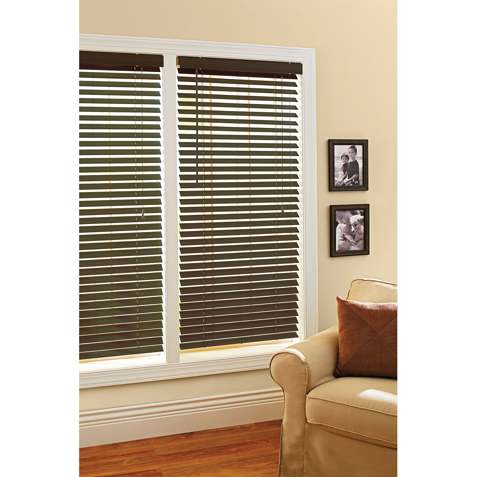 better homes and gardens blinds