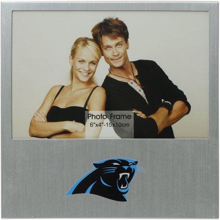 Carolina Panthers 4