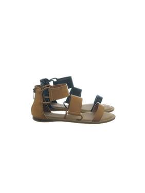 2977fdbdf6e5 Bamboo All Womens Shoes - Walmart.com