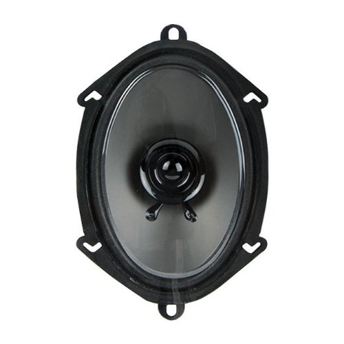 """Nippon ISRS680 6X8"""" 70W Max Replacement Speaker Sold Each"""