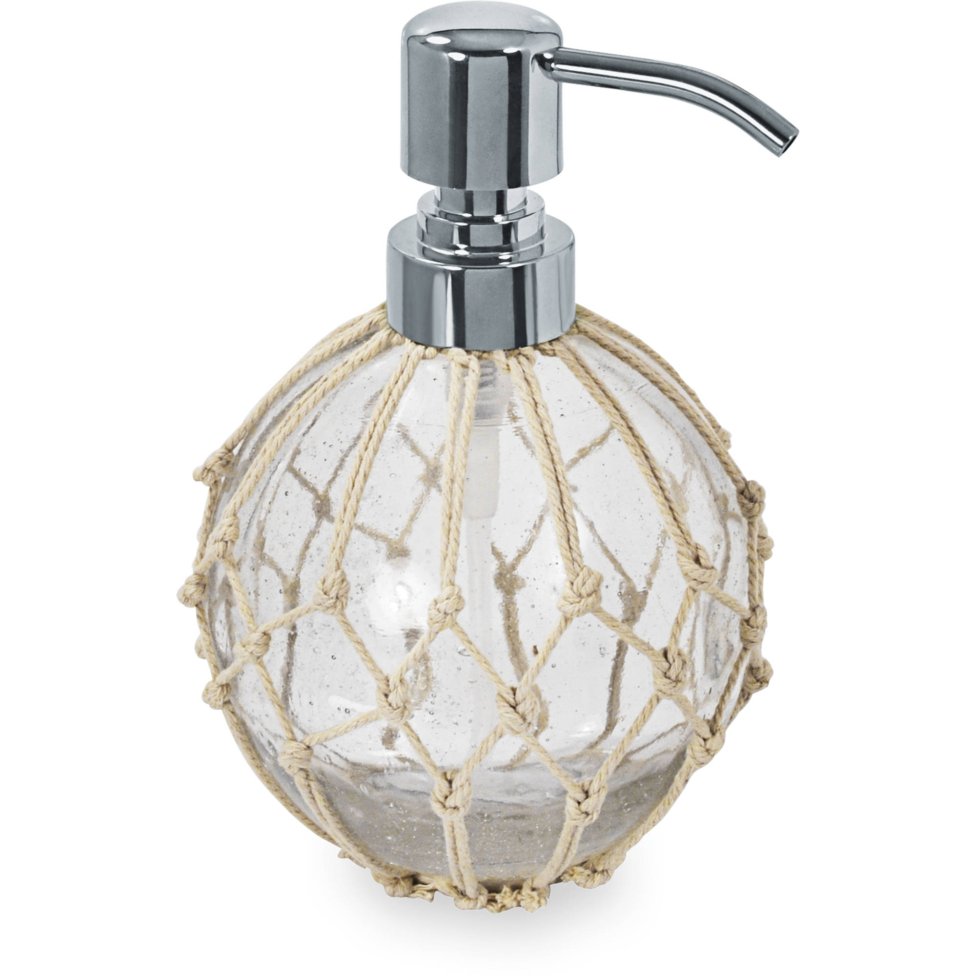 Better Homes and Gardens Nautical Lotion Pump