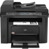 HPE Refurbish LaserJet Pro M1536DNf Multifunction Printer (HPECE538A) - Seller Refurb