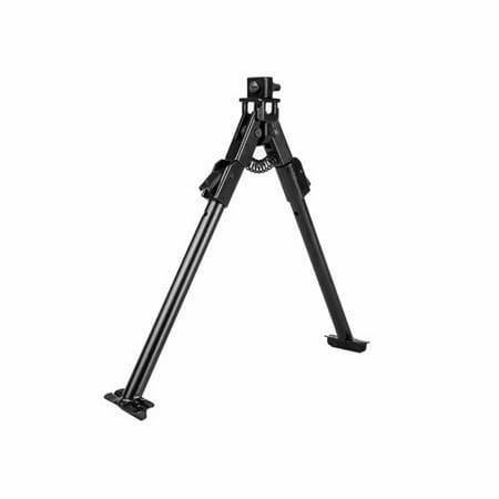 NcStar Bipod Use with Bayonet Lug Mount