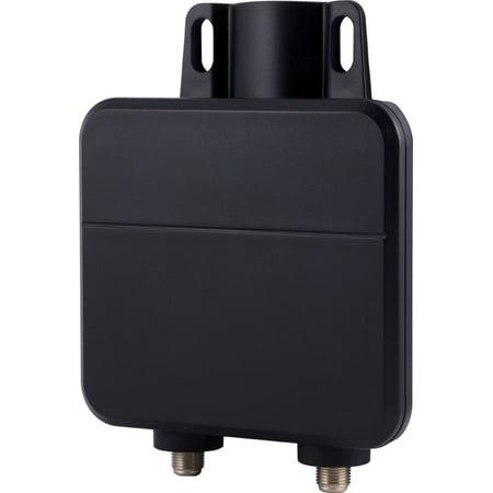 ONN Outdoor Antenna Amplifier