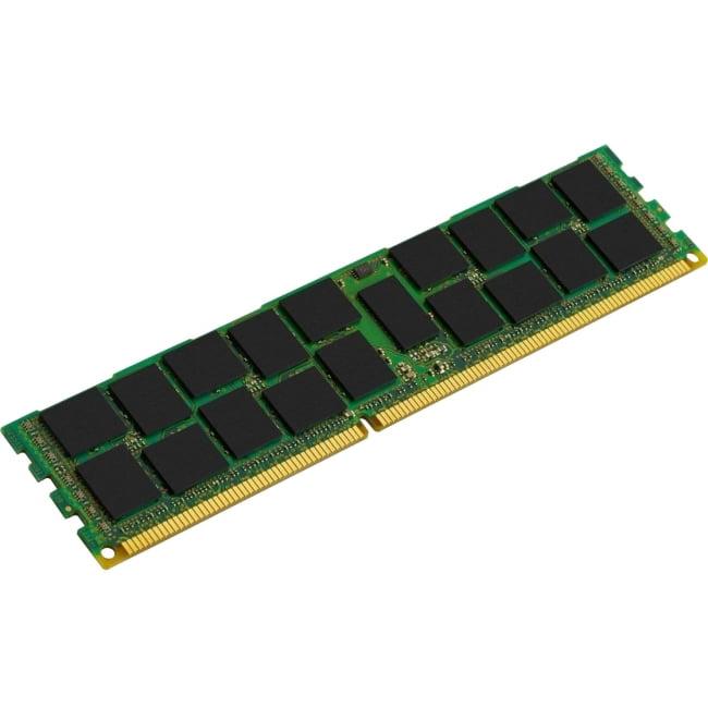 Lenovo 8GB DDR4 2133 MHz 1.2V Non-ECC Unbuffered 260-pin SoDIMM Memory Module