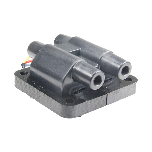 Aceon Ignition Coil 7805-3825