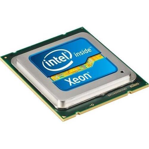 Lenovo 00yj195 Xeon E5-2620v4 2.1GHz Processor, LGA2011-3