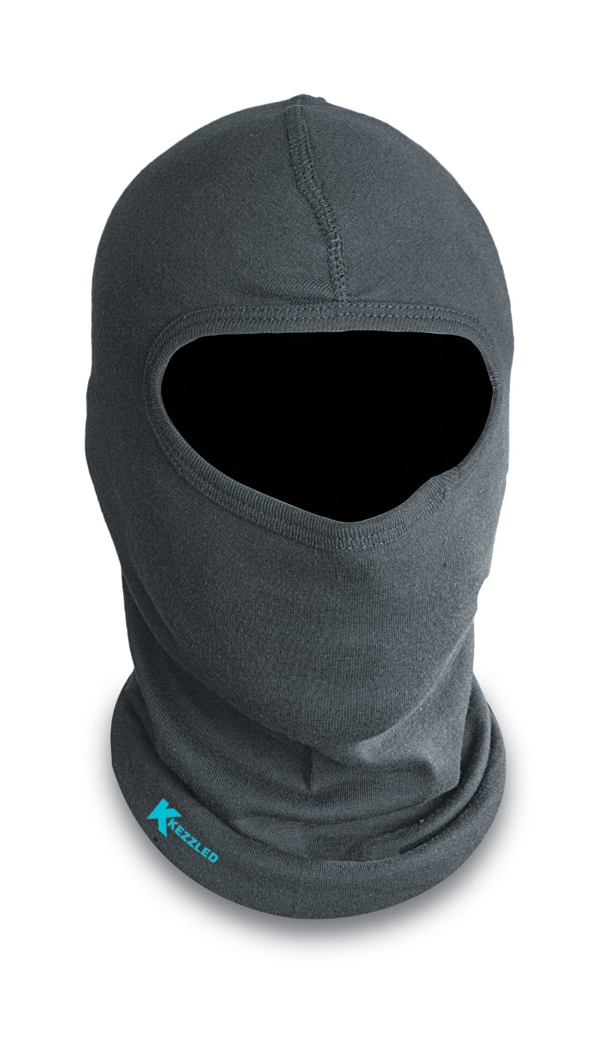 Balaclava Deluxe CoolMax Face & Neck Mask (Motor Bikers   Outdoor Sports) by Kezzled