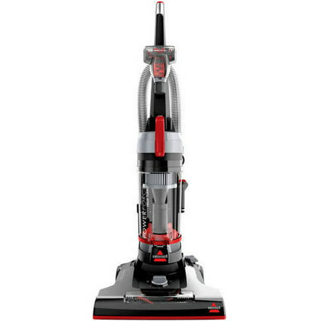 Bissell Powerforce Helix Turbo Bagless Vacuum  1701  New Improved Version Of 68C71