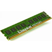 Kingston Value RAM 4GB 1333MHz