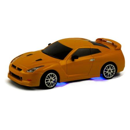 Flipo Remote Control Drift Car (Drift Rc Car Subaru)