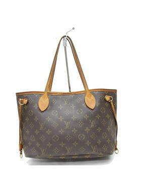 1567ab464fb Product Image Monogram Neverfull PM 867336. Louis Vuitton
