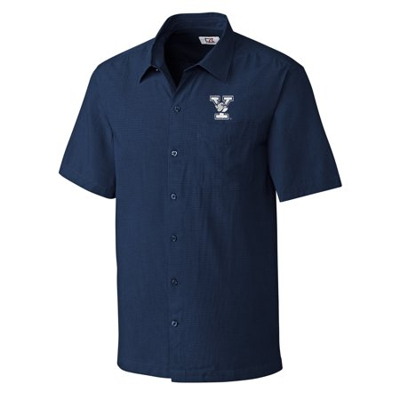 pretty nice c0984 e5669 Julius Erving Philadelphia 76ers Mitchell & Ness Hardwood Classics Name &  Number T-Shirt - Red