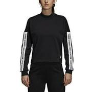 Adidas Women Sport Id Sweatshirt