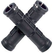 Q2 Grip Lock-On Squares