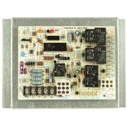 Hardware Express 594742 Garrison Gas Furnace Fan Control Board