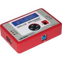 Cru-Dataport 31550-0109-0000 Hard Drive eRazer Ultra