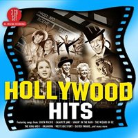 Hollywood Hits / Various