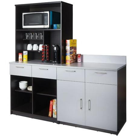 Breaktime 75 39 39 X 72 39 39 Kitchen Pantry Cabinet