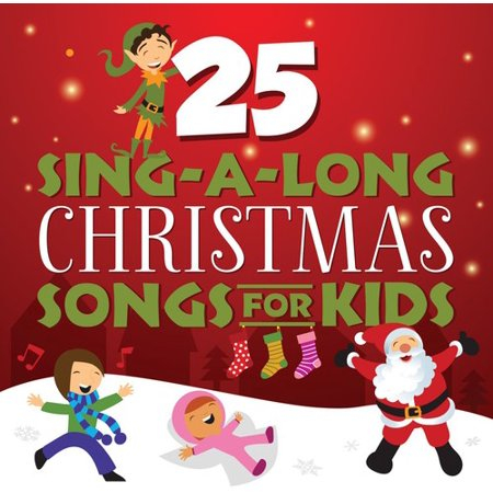 Dec 09, · In-store overhead music from December Found on fasttoronto9rr.cf | Attention K-Mart Shoppers: