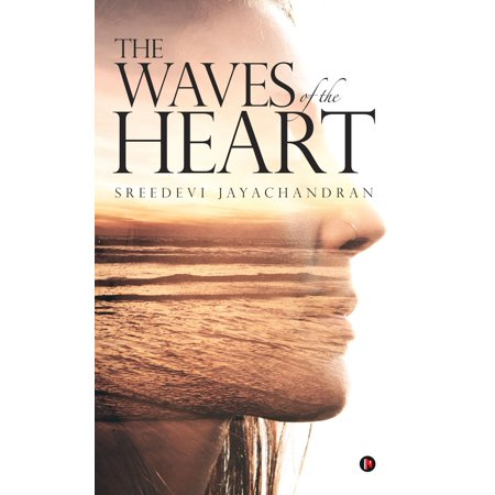 The Waves of the Heart -
