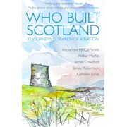 Who Built Scotland - eBook