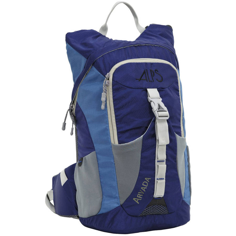 ALPS Arvada Hydration Day Pack