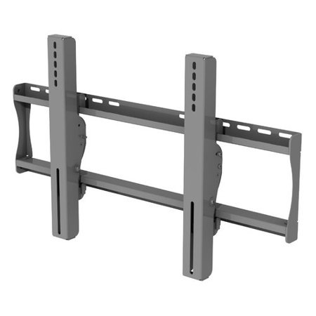 Peerless-AV Wind Rated Tilt Universal Wall Mount for 32'' - 65'' Flat Panel
