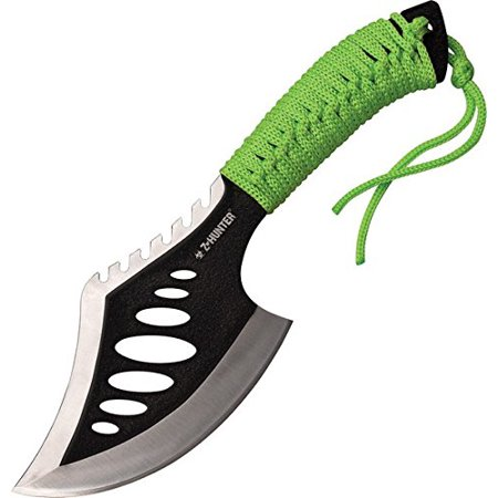 Z-Hunter Knives AXE11