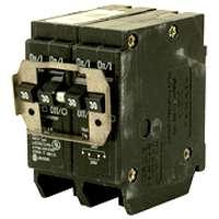 CIRCUIT BRKR BQ 4P 2-20A/2-40A