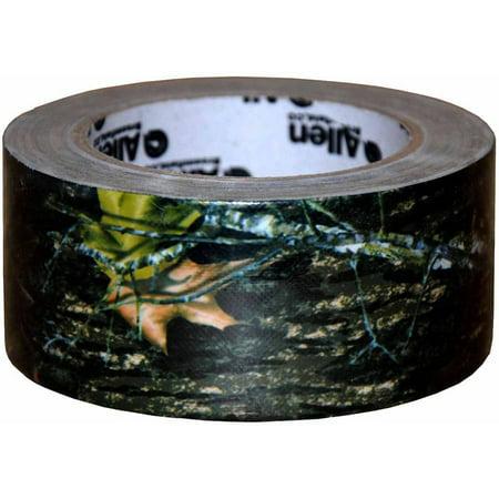 Allen Cases Mossy Oak Break Up Duct Tape (2