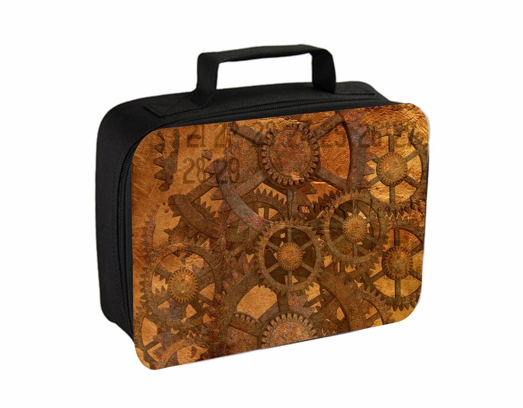 Jacks Outlet LionDust Sports Bag