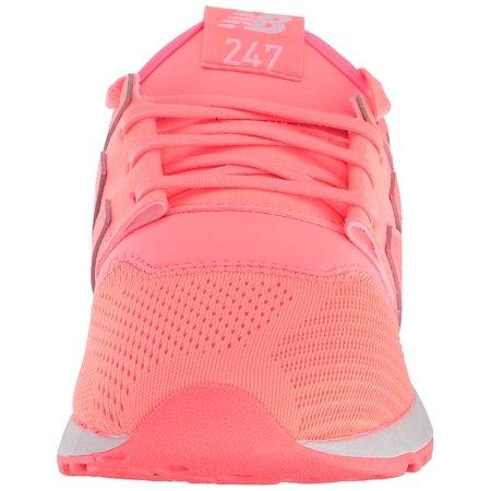259281c19e5dd New Balance Women's 247 Tritium Running Shoes   Walmart Canada