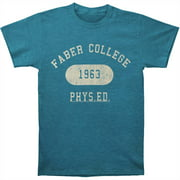 Animal House Men's  Athletic Department T-shirt Pacific