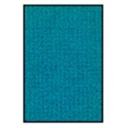 Crescent 32 x 40 in. Mounting Colored Mat Board, Marine Blue, Pack - 10