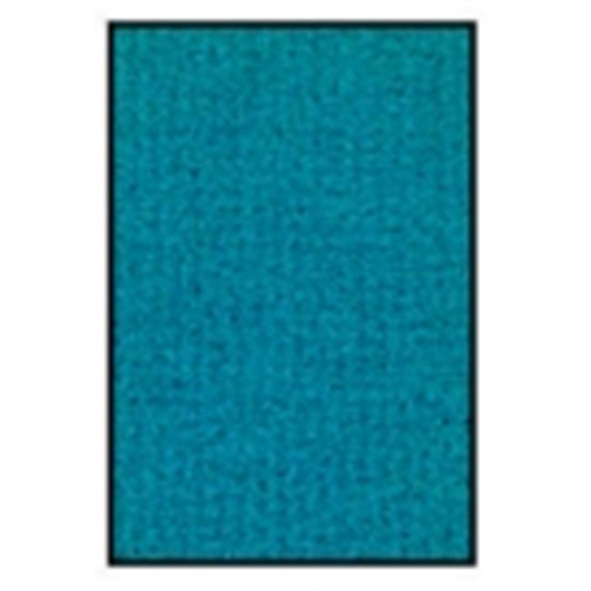 Crescent 32 x 40 inch Mounting Colored Mat Board, Marine Blue, Pack - 10
