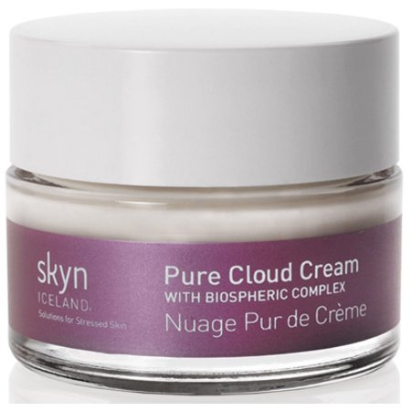 skyn ICELAND Pure Cloud Cream, 1.7 fl. oz.