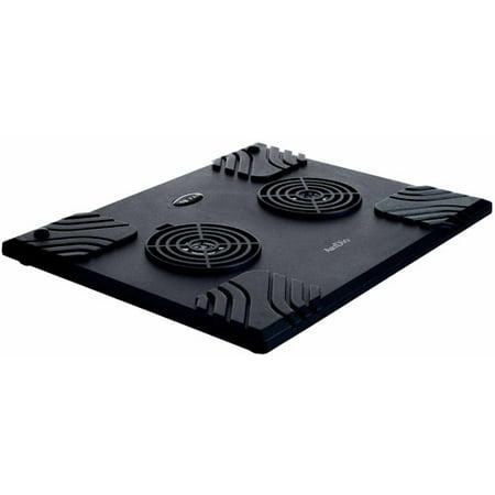 Kinyo ArtDio Portable USB Dual Laptop Cooling Fan (Laptop Cooling Fan)