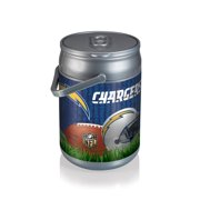 Can Cooler- (san Diego Chargers)