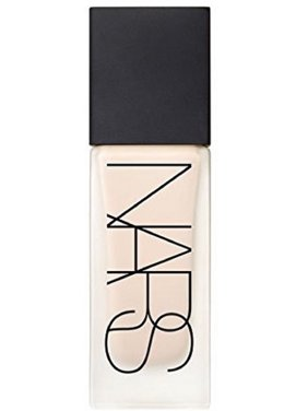 NARS All Day Luminous Weightless Foundation, Mont Blanc (Light)1 oz