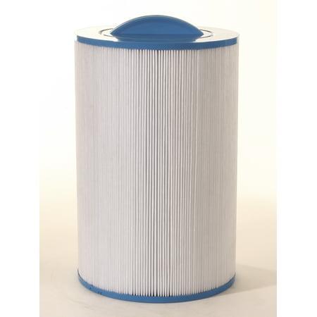 Baleen Filters 50 Sq Ft Pool Filter Cartridge Replaces